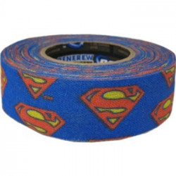 TAPE SUPERMAN 18M HOCKEY DERBY