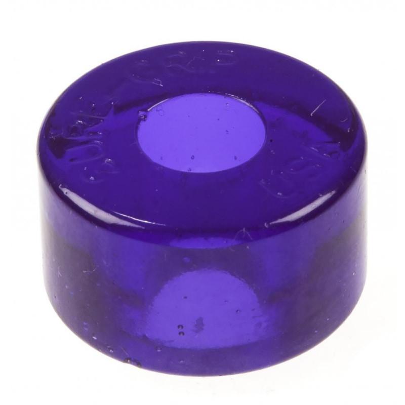 Super Cushions 85a violet Sure grip gommes de trucks