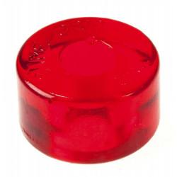 Super Cushions 93a rouge Sure grip gommes de trucks