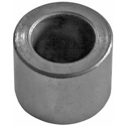 Entretoises 8mm X1 aluminium SUSHI