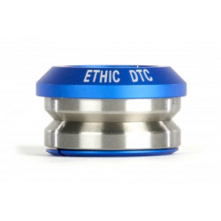 jeu de direction ethic BASIC BLEU