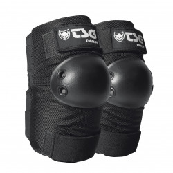 FORCE 4 COUDIERES TSG ELBOW