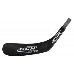 Crosse Hockey, Roller Hockey, Street Hockey - Palette Hockey CCM vector V07 pro 4