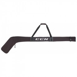 sac A CROSSES stick CCM