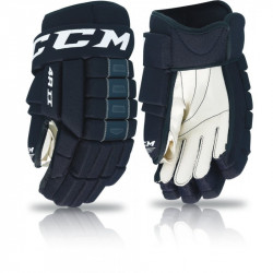 4R II JUNIOR GANTS HOCKEY CCM