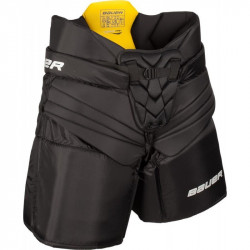 SUPREME ONE 7 SR CULOTTE GARDIEN HOCKEY