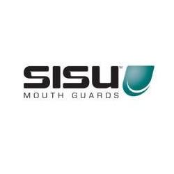 SISU 1.6 JAUNE PROTEGE DENTS