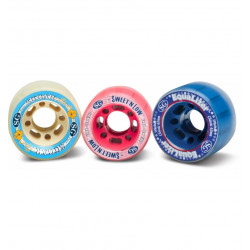 sugar 62MM-85A X4 SURE GRIP ROUES QUAD