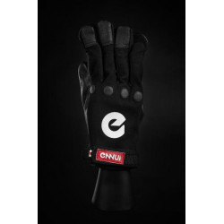 Gants SLIDER glove ENNUI protections POIGNETS