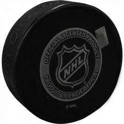 PALET NHL TORONTO MAPLE LEAFS