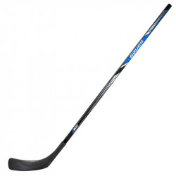 I200 NYLON SR crosse bauer street hockey