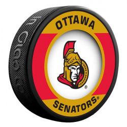 PALET NHL OTTAWA SENATEURS