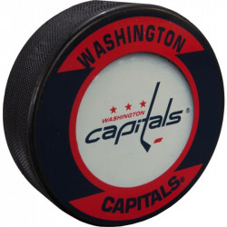PALET NHL CAPITALS WASHINGTON