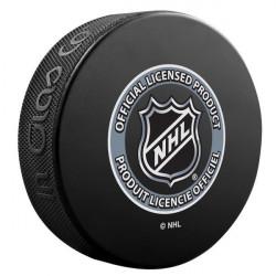 PALET NHL CAPITALS WASHINGTON