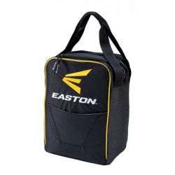 SAC A PALETS EASTON NOIR