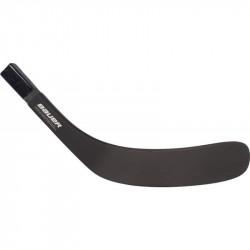 palette Vapor bauer hockey