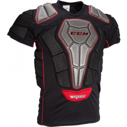 RBZ PRO ccm senior Tee shirt de protection