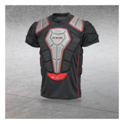 RBZ PRO ccm senior Tee shirt de protection