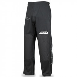 RBZ 110 PANTALON HOCKEY CCM