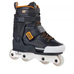 Roller K2 Unnatural Complet Skates