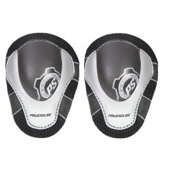 Coudieres pro air powerslide PROTECTIONS