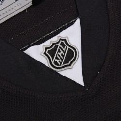 LOS ANGELES KINGS Maillot NHL replica Reebok