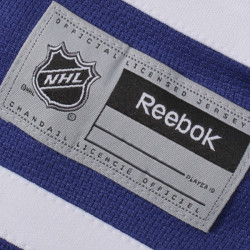 TORONTO MAPLE LEAFS Maillot NHL replica Reebok