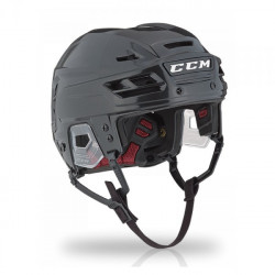 CCM Resistance 300 casque hockey