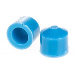 PIVOT CUP bleu X2 tips SABRE gommes de trucks