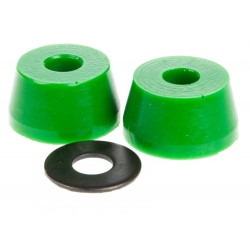 King Cone 93A Bushing SABRE gommes de trucks