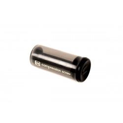 Vis de compression 6mm ETHIC DTC