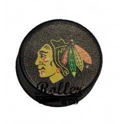 MINI PALET NHL BLACKHAWKS CHICAGO