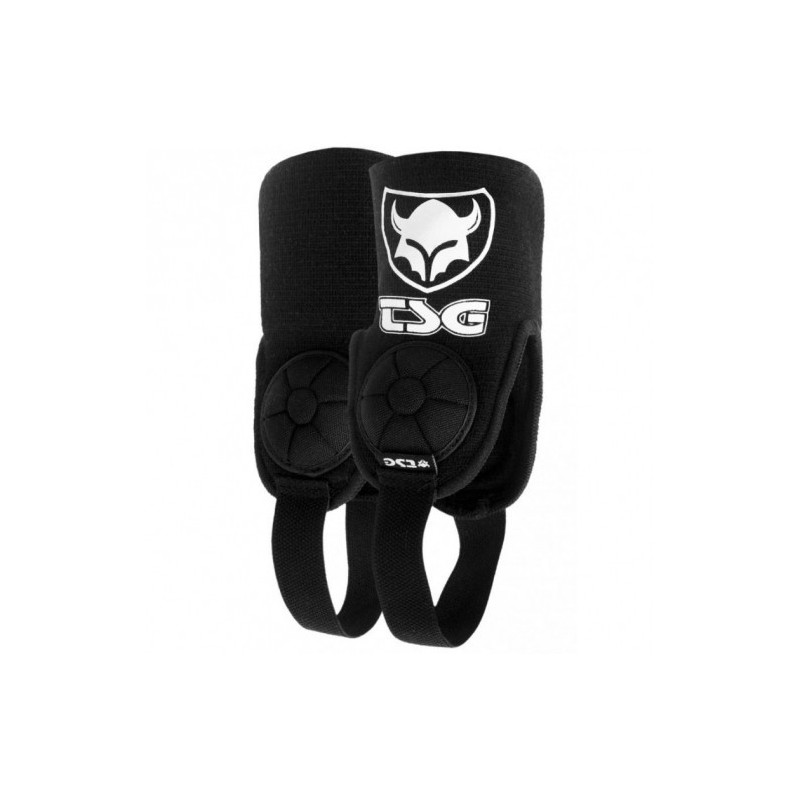 Chevilleres TSG Ankle Guard Cam 2016