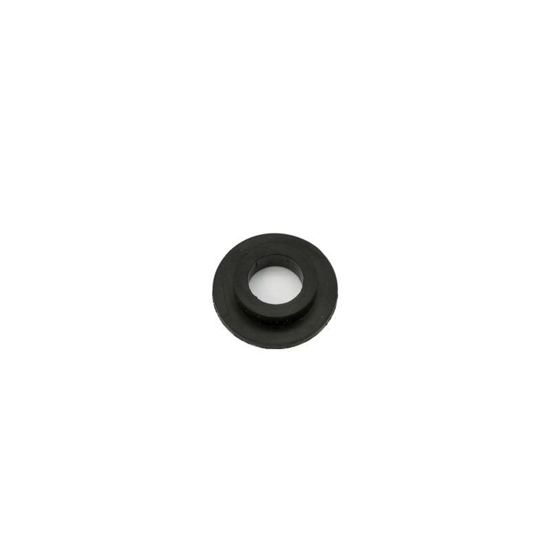 rondelle spoiler carbon SEBA roller