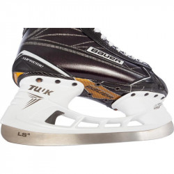 SUPREME 1S SR PATINS  BAUER HOCKEY