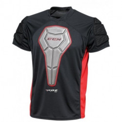 RBZ 150 ccm junior Tee shirt de protection