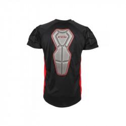 RBZ 150 ccm junior Tee shirt de protection