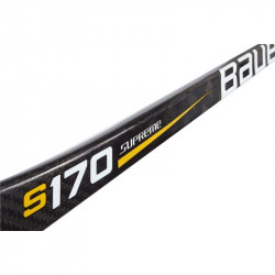 Crosse Monobloc Supreme S170 BAUER HOCKEY