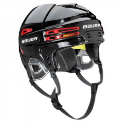 Casque Re-Akt 75 BAUER HOCKEY