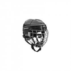 Casque Re-Akt 100 Combo Enfant BAUER HOCKEY
