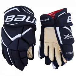 Gants Vapor X700 BAUER HOCKEY