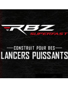 crosses hockey ccm rbz