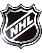 Textile NHL