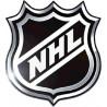 Maillots, casquettes et bonnets NHL
