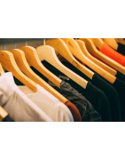 Board sports clothing and accessories