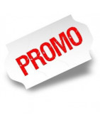 Maillots hockey Promotions