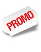 Promotions Mitaines Gardien Hockey, Roller Hockey