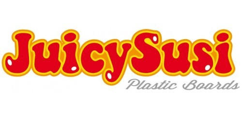 Juicy Susi