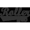 Roller'N Co