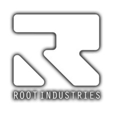 Root Industrie